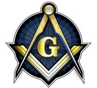 The Online Masonic Car Decal, Regalia, Rings & Gift store!